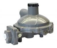 Регулятор давления газа Cavagna 998TW