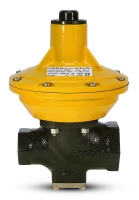 Регулятор давления газа COPRIM ALFA20BP, 30–43 мбар