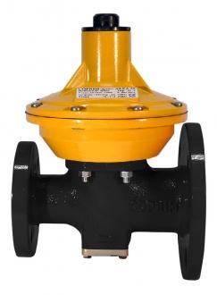 Регулятор давления газа COPRIM ALFA30BP, 70–110 мбар