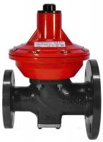 Регулятор давления газа COPRIM ALFA31AP, 1–1.5 бар