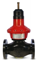 Регулятор давления газа COPRIM ALFA40AP, 310–600 мбар