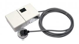 Дистанционный указатель уровня Rochester DTU/LCD-HE