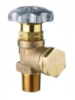Клапан отбора жидкой фазы SRG 484-011-1001