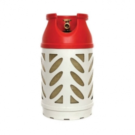 Композитный газовый баллон Ragasco LPG 24,5 л