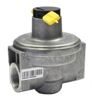 Стабилизатор давления газа Mesura A6M