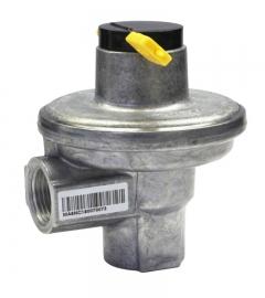 Стабилизатор давления газа Mesura A6N