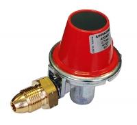Регулятор давления газа Novacomet APZ400