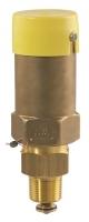 Предохранительный клапан GOK ATSV5000