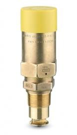 Предохранительный клапан SRG 485-415-1006