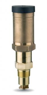 Предохранительный клапан SRG 485-417-1004