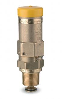 Предохранительный клапан SRG 485-911-1056