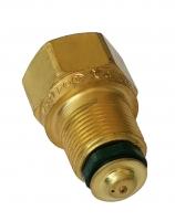 Скоростной клапан RegO 12472