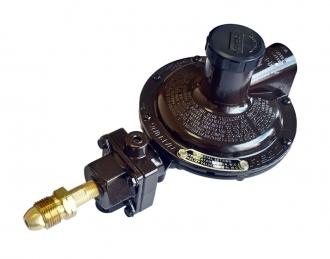 Редуктор для газгольдера RegO LV404H4620