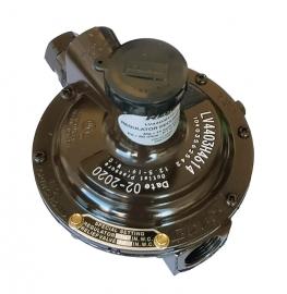 Регулятор давления газа RegO LV4403H4614
