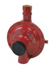 Регулятор давления газа RegO LV4403TR9