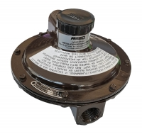 Регулятор давления газа RegO LV5503H414