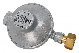 Регулятор давления газа Cavagna 734