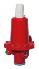 Регулятор давления газа Cavagna 948HP-06