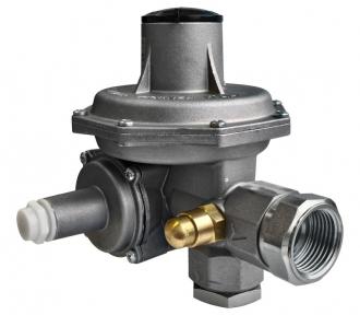 Регулятор давления газа COPRIMFL25