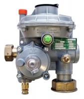 Регулятор давления газа FE 10 S, 17–22 мбар