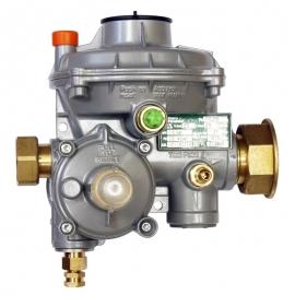 Регулятор давления газа FES L, 19–23 мбар