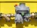 Регулятор давления газа FE 25 L, 17–22 мбар