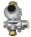 Регулятор давления газа RF 10 L Arctic