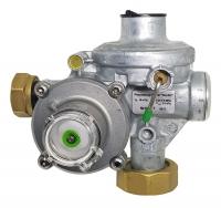 Регулятор давления газа RF 10 G Arctic
