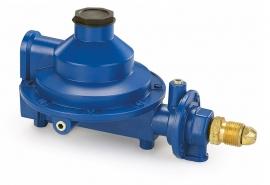 Регулятор давления газа SRG 524-116-1001