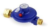 Регулятор давления газа SRG 530-013