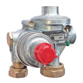 Регулятор давления газа RF 10 U Arctic