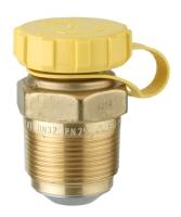 Заправочный клапан SRG 481-014-1002