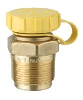 Заправочный клапан SRG 481-016-1001